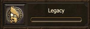 Legacy-A-M