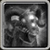 BW Armored Ram icon