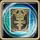 Anniversary Arena Chip (Duria) Icon