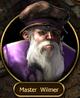 Master Wilmer