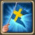 Small Flag (Sweden) Icon