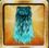 Dragan's Battleworn Cloak Tier3 SW Icon