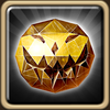 Jewel of Ghost Power Icon