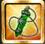Arachna's Spider Force L3 Icon