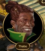 Thabo-0