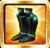 Dragan's Bellicose Boots (ico)2