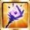 Icon(balorstaff)
