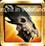 EG - Helm des Wolfstöters