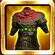 Poison Buster Armor DK Icon