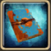 Book of Experience Icon