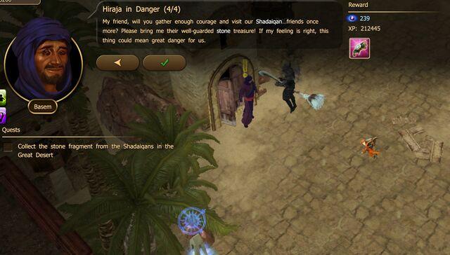 File:Hiraja in Danger 4-4.jpg