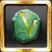 Rune of the Vanquisher Icon