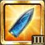 Sigrismarr's Eternal Grasp T3 SM Icon