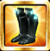 Dragan's Bellicose Boots (ico)3