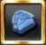 Lesser Rune of Celerity Icon-0