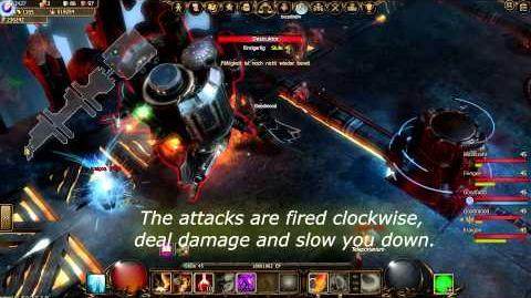 Let´s Play - Drakensang Online - Destructor guide