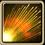 Ranger skill multishot 01