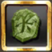 Rune of Regeneration Icon