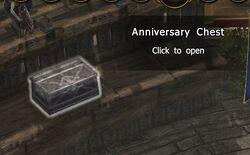 Anniversary Chest 1