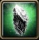 Jewel of Rage (Improved) Icon