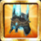 Heredur's Royal Power L3 RA Icon