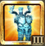 Sigrismarr's Eternal Ward T3 SM Icon