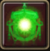 Spirit Essence of the Ranger Icon