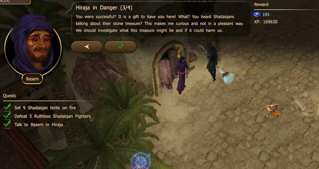 File:Hiraja in Danger 3-4 end.jpg