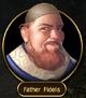 Father Fidelis
