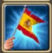 Small Flag (Spain) Icon