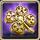 Gilded Clover(icon)