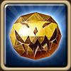 Jewel of Ghost Power (Magic) Icon