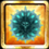 Gwenfara's Specter Shield Icon