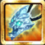 Karabossa's Icy Adornment T1 DK Icon