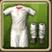 Stormball Jersey (Swiss) Icon
