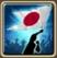 Festive Flag (Japan) Icon
