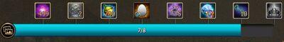 Spring Festival Eggs - Rewards 1