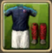 Stormball Jersey (France) Icon-0