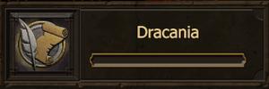 Dracania-A-M