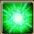 Overwhelming Essence of aggression Icon