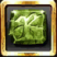 Supreme Rune of Regeneration Icon