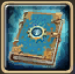 Tome of Experience Icon