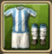 Stormball Jersey (Argentina) Icon