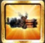 Tactical Cannon Icon