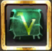 Supreme Rune of the Vanquisher Icon