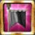 D cloak 4
