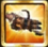 The Herald's Burning Thunder T1 SM Icon