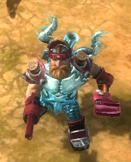 File:Frost thorn armor.png