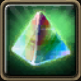 Jewel of Coalescence (Improved) Icon