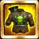 Poison Buster Armor SM Icon